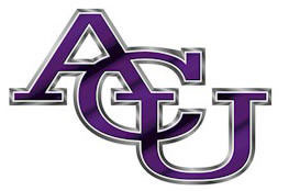 Abilene Christian University Online