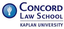 Concord Law School of Kaplan University Online