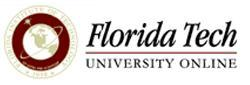 Florida Tech University Online Graduate Program