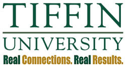 Tiffin University Online